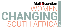 Mail&Guardian – Women changing South Africa