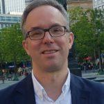 Carsten Hauptmeier