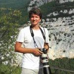 Yann Schreiber