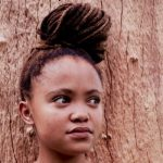 Michelle Gumede