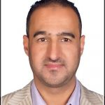 Adel Zaanoun
