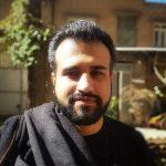 Amir Havasi