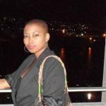 Lizeka Tandwa