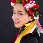 Anna Smolchenko