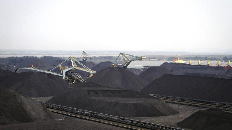 The rumoured sale of just part of the Guptas' Optimum Coal beggars belief