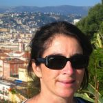 Catherine Marciano
