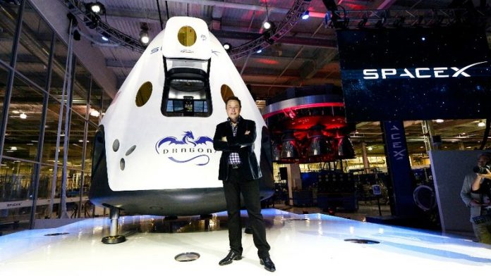 'Elon Musk' might only be 95% accurate, but it's enough to inspire