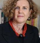 Liesl Louw-Vaudran