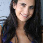 Tracy Lynn Chemaly