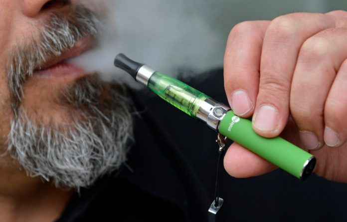 Opinions are divided over whether e-cigarettes should be regulated more stringently.