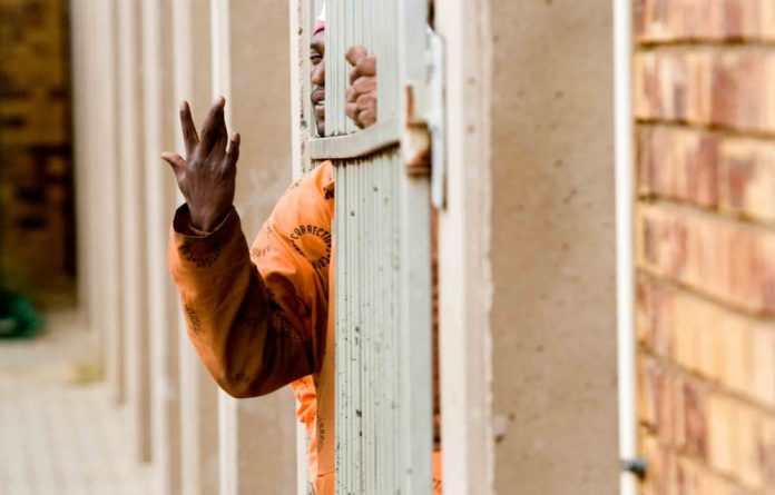 President Jacob Zuma has announced a special remission of sentence which could see more than 35 000 offenders released from prison.