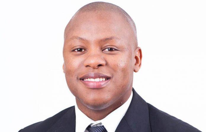 Reggie Dlamini is senior associate at Spoor & Fisher.