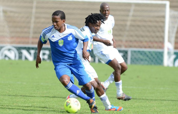 First Division outfit African Warriors have beaten Maluti FET College.