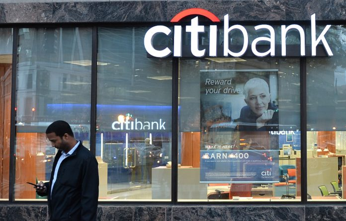 Citibank admitted that it had manipulated foreign exchange trades between September 2007 and October 2013.