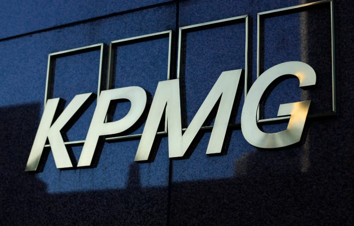 KPMG suffered its first corporate casualty after financial technology firm ​Sygnia axed the firm as its auditors.