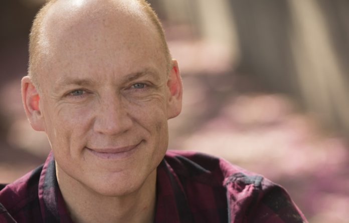 Wouter Kellerman's Love Language is nominated in the contemporary Instrumental category.