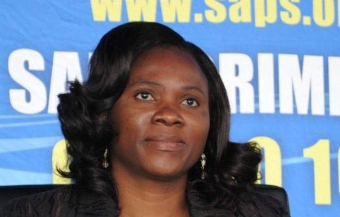 Radzilani previously claimed she not aware that the municipality had conducted any business with VBS Mutual Bank.