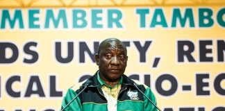 President Cyril Ramaphosa's stimulus package is reactive rather than adaptive and a sudden turnaround in economic fortunes 10 months before next year's elections appears to be a dim prospect