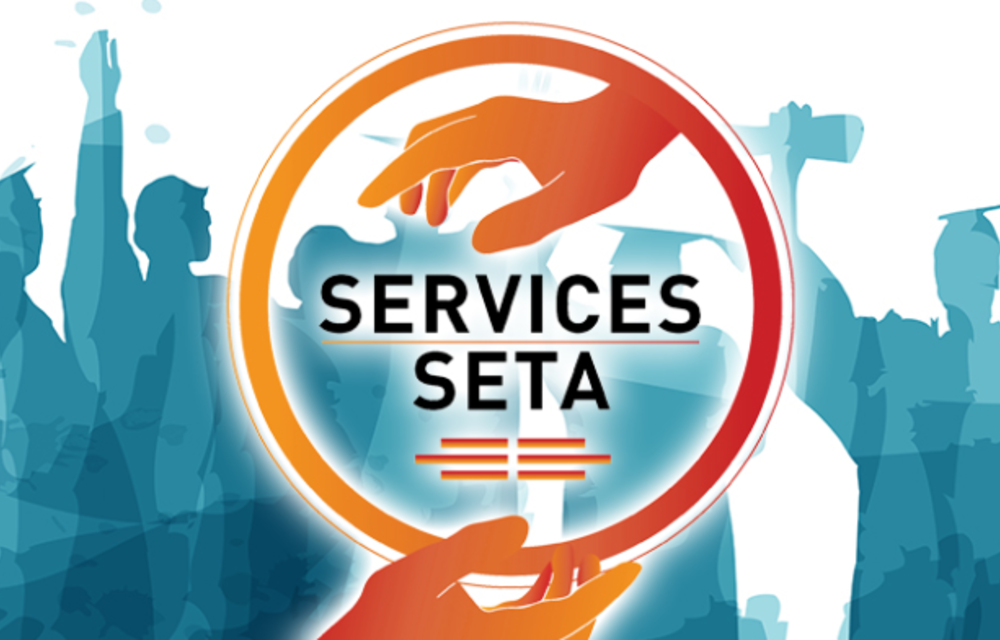 OUTA raises red flag about Services SETA contract - The Mail & Guardian