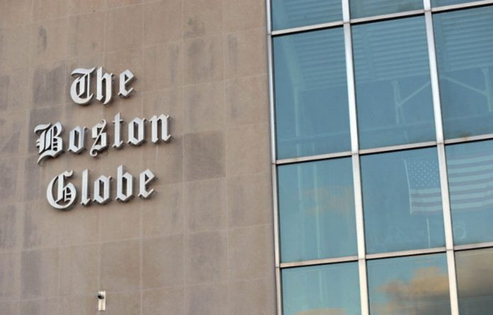 The New York Times Corporation has agreed to sell the Boston Globe to the principal owner of the Boston Red Sox baseball team.
