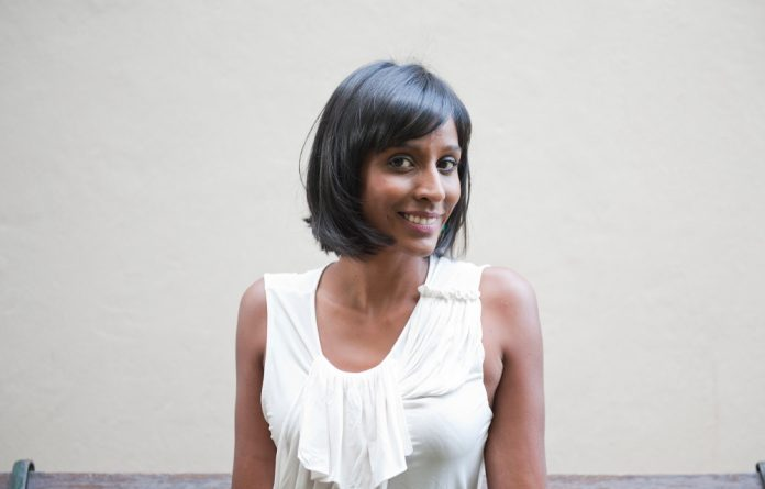 M&G editor-in-chief Verashni Pillay will join Huffington Post South Africa and is confident the next M&G editor will take the paper to greater heights.