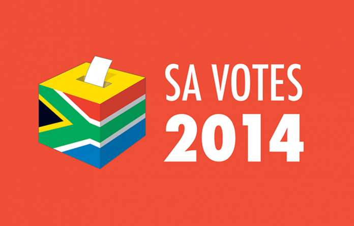 M&G's SA Votes app keeps you informed of breaking news