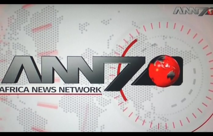 ANN7's contract will come to an end in August. Instead