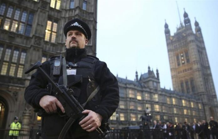 UK's Terrorism Act 2000 has been highly contested and criticised since its introduction 17 years ago.
