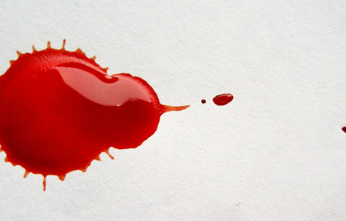 Magic or malignancy: History has painted menstrual blood with many brushes and in many lights.