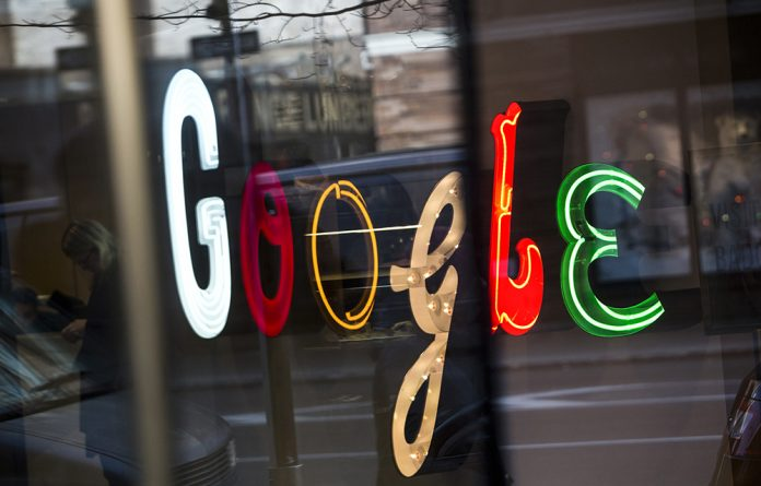 The latest scandal about tax avoidance by a multinational involves Google in the United Kingdom.