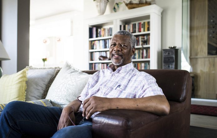 Former Housing Development Agency board chairperson Mavuso Msimang says his warnings to Human Settlements Minister Nomaindia Mfeketo were repeatedly ignored.