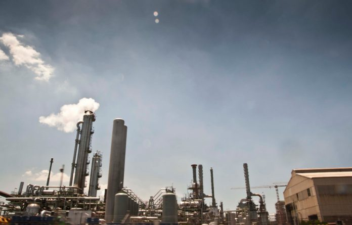Sasol may have shot itself in the foot by appealing the Competition Tribunal verdict.