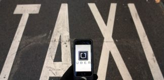 Uber has borne the wrath of its counterparts and lawmakers in various parts of the world by legally escaping much of the red-tape and institutional costs that traditional taxi companies are required to shoulder.