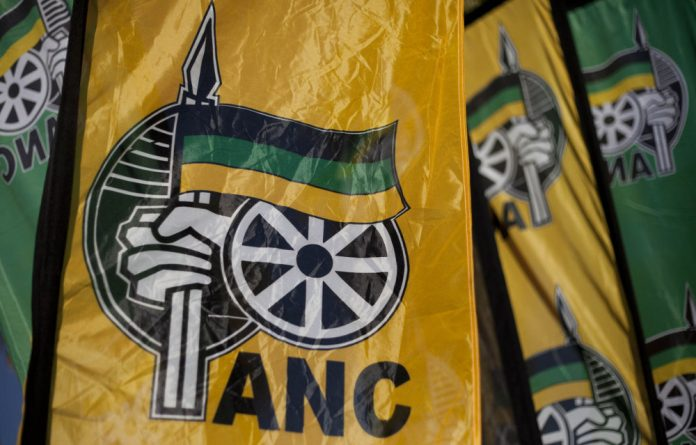 Kwazi Mshengu breaks down the ruling party leadership structure that the ANCYL will prefer going forward.