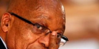 Tuesday's developments mark the second time in 2017 that Zuma has reshuffled his cabinet
