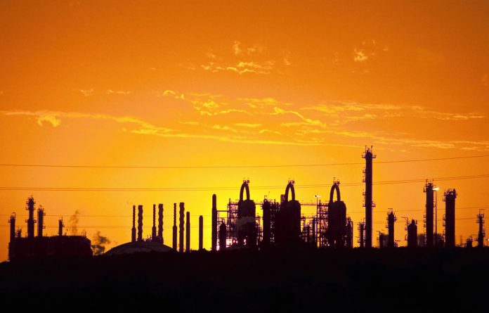 The state-owned petrochemical company has posted losses over the past four years.
