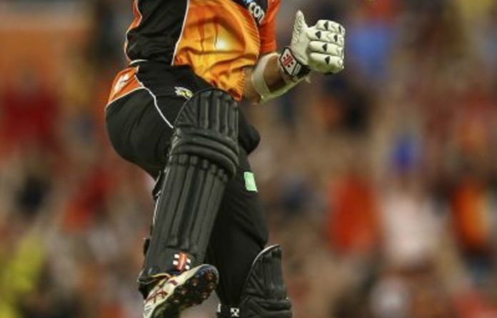 Cricket South Africa had hoped to emulate Australia's Big Bash League with the T20 Global League.