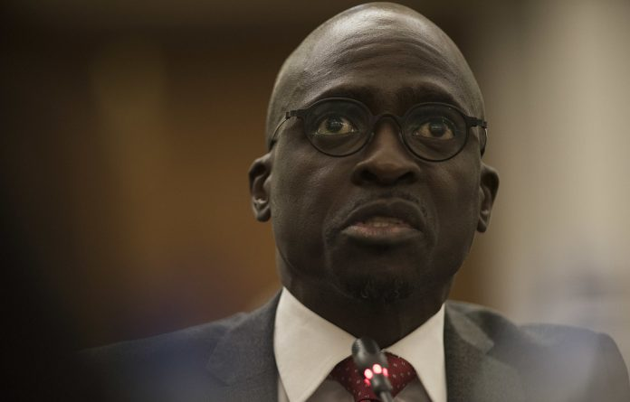 The Portfolio Committee on Home Affairs will hold an inquiry into the process that led to members of the Gupta family receiving early naturalisation.