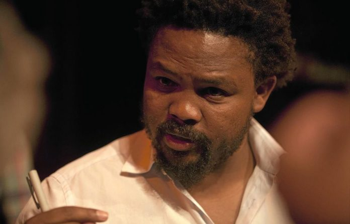 Andile Mngxitama's call for Jared Sacks to be beaten up for his views undermines black consciousness discourse.