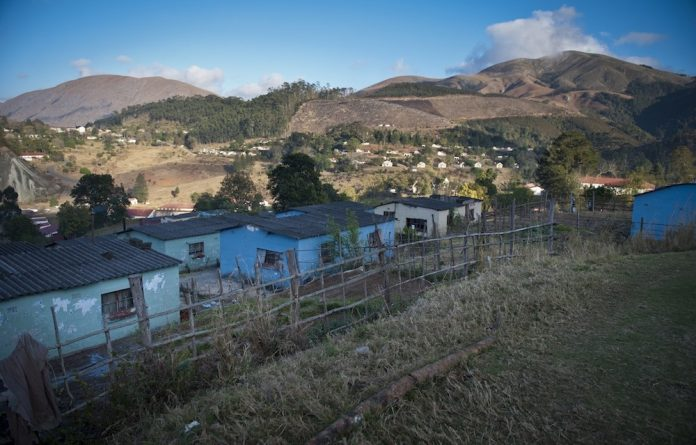 Bulembu Ministries objected to a report on its orphanage and an asbestos mine.