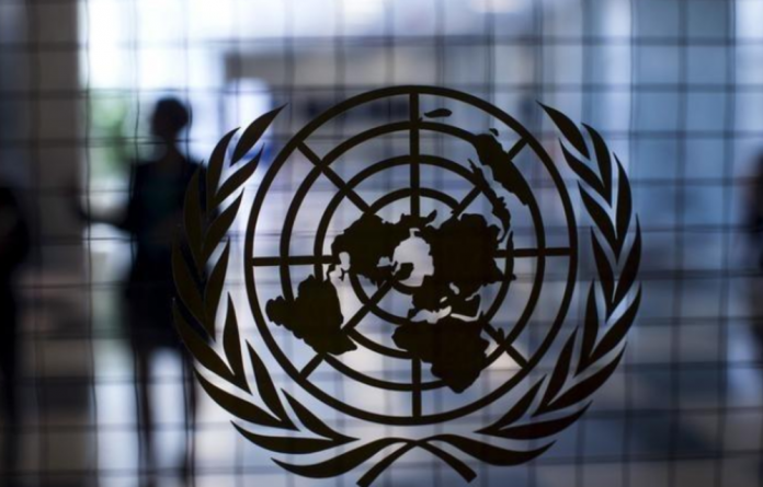 It has been more than three years since the United Nations general assembly adopted the 2030 Agenda for Sustainable Development