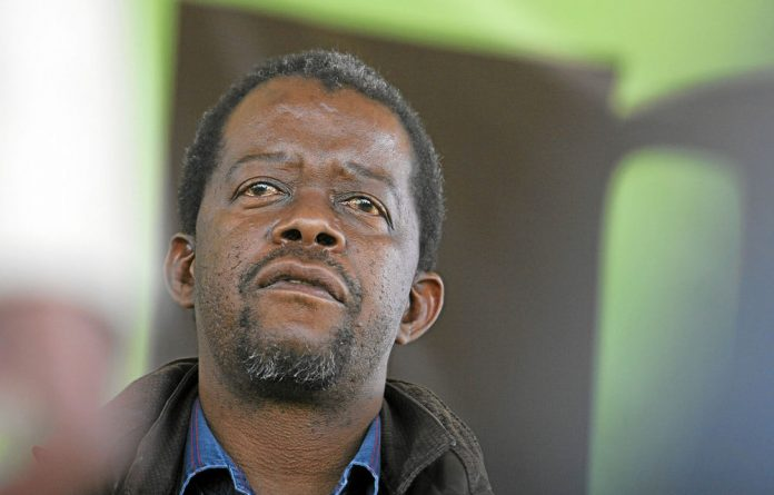 Former spy boss Billy Masetlha believes the ANC needs to improve its communications to dispel rumours and allegations.