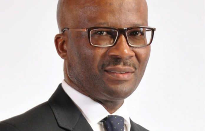 Basic financial management processes were thrown out the door in some instances, said treasury director general Dondo Mogajane.