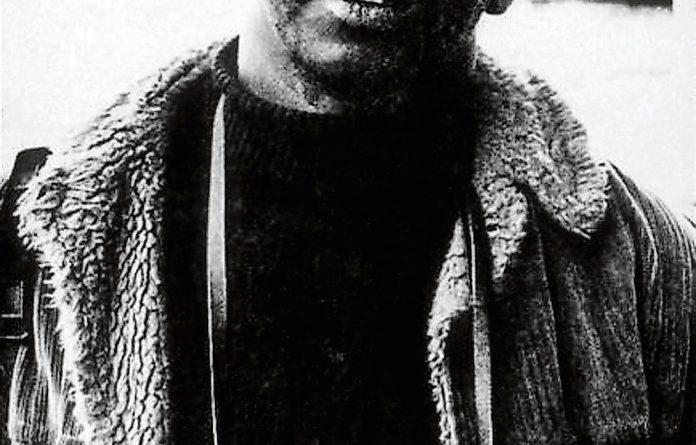 A struggle without documentation is no struggle: Peter Magubane