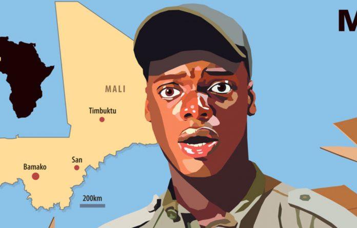 Zuma has said Nene will be redeployed