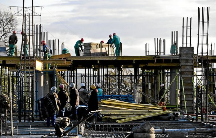 A successful challenge by employers to the extension of a wage agreement in the engineering industry to non-parties is one of three such challenges being mounted this year.
