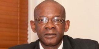 New Finance Minister Nhlanhla Nene's solid expertise