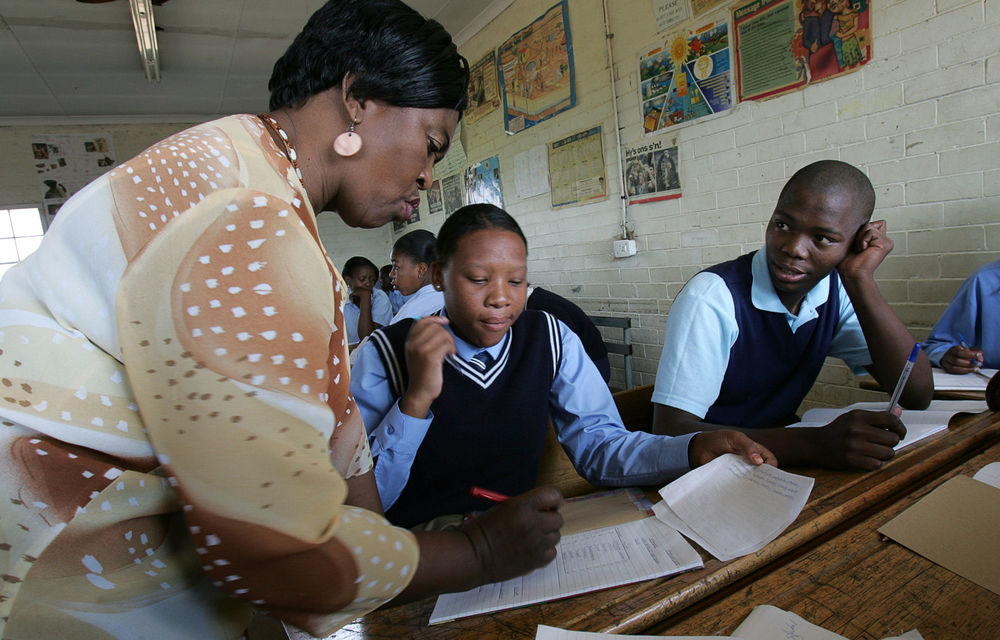 Mpumalangas Failing Independent Schools Face Closure -5595