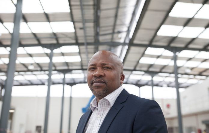 Former chief executive Mongezi Mnyani has alleged that many of the building regulatory agency's board members are political appointees with no industry knowledge.