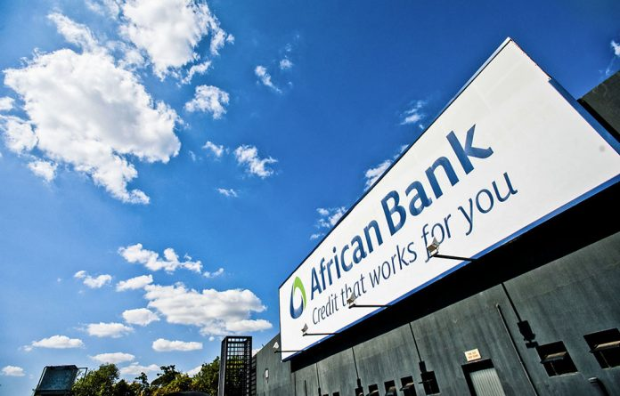 African Bank has ambitious plans to rebuild confidence and lure back clients
